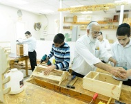 ohelasher schoolallclasses carpentry01